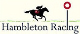 Hambleton Racing