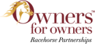 Owners For Owners Logo