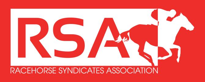 RSA Retina Logo