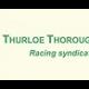 Thurloe Thoroughbreds