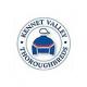 Kennet Valley Thoroughbreds