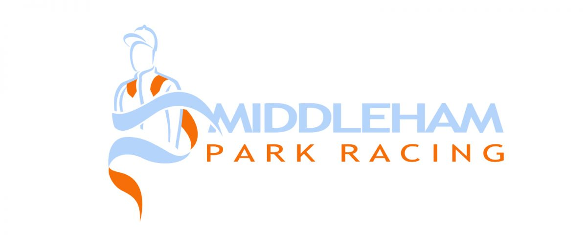 Middleham Park Racing