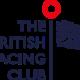The British Racing Club