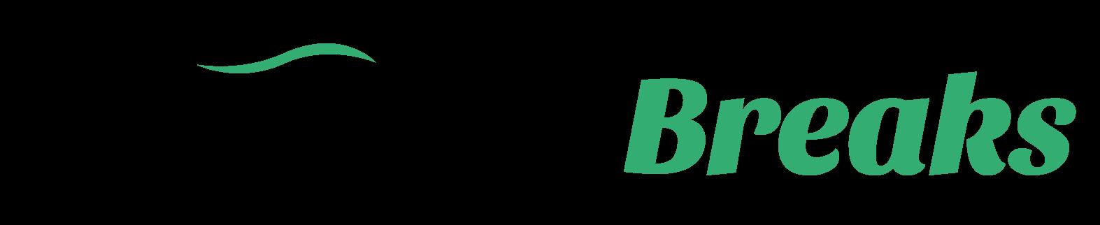 rb-logo-rgb-black-green-strapline (2) (4)