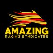 Amazing Racing Syndicates