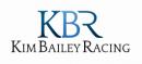 Kim Bailey Racing