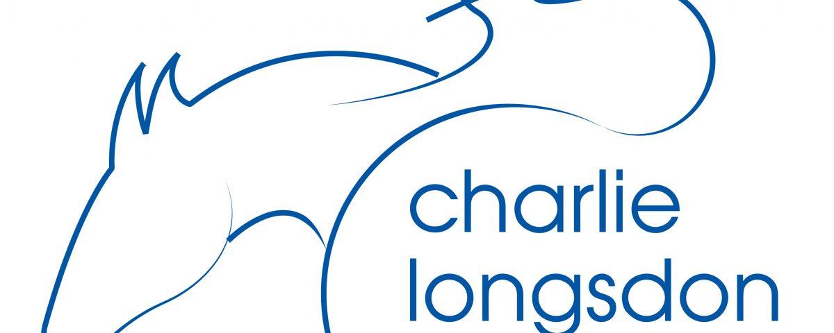 Charlie Longsdon Racing