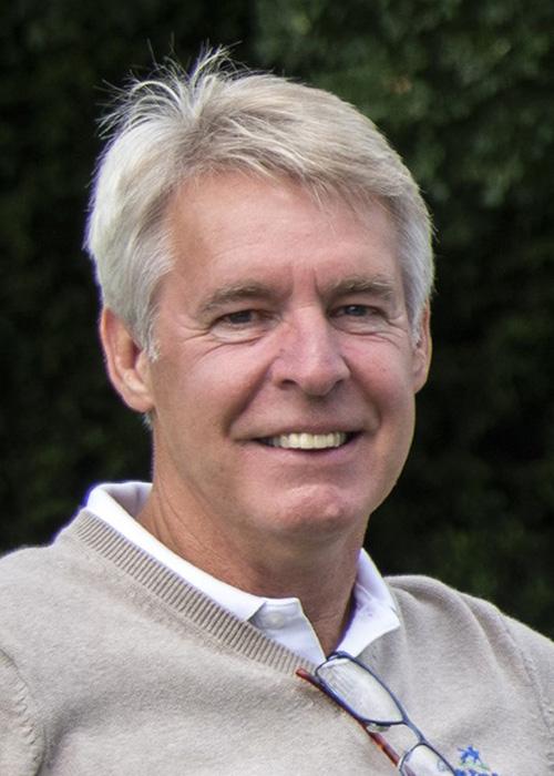 Alan-Crombie