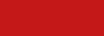 RSA-logo-red